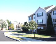 79 Hunt Club Drive, Collegeville image