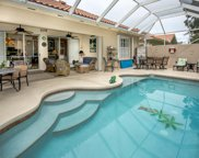321 Kelsey Park Circle, Palm Beach Gardens image