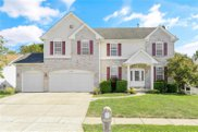 2744 Pomme Meadows, Arnold image