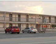 622 N New River Drive, Surf City image
