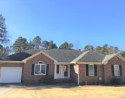 884 Hunting Horn Way E, Evans image