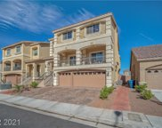 8142 Crimson Creek Court, Las Vegas image