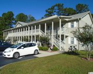 1290-J White Tree Ln Unit 1290-J, Myrtle Beach image