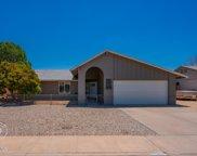2863 E El Moro Avenue, Mesa image