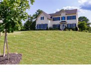 1297 Briggs Way, Garnet Valley image