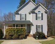 693 Cotton Branch Drive, Boiling Springs image