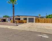 2110 W Greenbriar Drive, Phoenix image