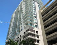 186 Se 12th Ter Unit #2303, Miami image