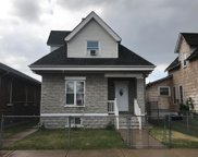3712 Ivy, East Chicago image