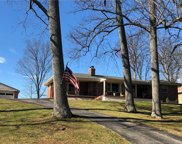 3729 Flemar  Drive, Floyds Knobs image