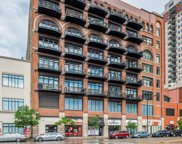 1503 South State Street Unit 501, Chicago image