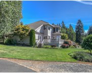 16477 NW PUMPKIN RIDGE  RD, North Plains image