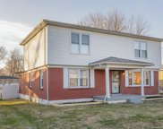 8518 Chase Rd, Louisville image