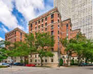 400 West Deming Place Unit 5N, Chicago image