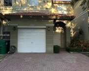 8060 Nw 108th Pl, Doral image