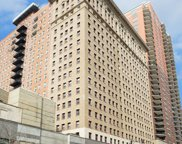 40 East 9Th Street Unit 1703, Chicago image