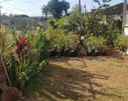 94-370 Hoaeae Street, Waipahu image