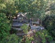 1609  Buffalo Creek Road, Lake Lure image
