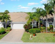10027 Horse Creek RD, Fort Myers image