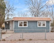 1326 Forest Road, Colorado Springs image