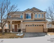 19424 East 58th Place, Aurora image