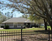 32569 Greenwood Loop, Wesley Chapel image