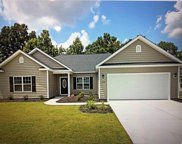 4224 Woodcliffe Dr., Conway image