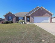 1371 Eastview Ridge, Cape Girardeau image