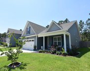 510 Albemarle Court, Wilmington image