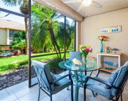 4130 Sawgrass Point Dr Unit 105, Bonita Springs image