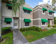 5149 Sw 122nd Ter, Cooper City image