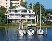 131 Estero BLVD, Fort Myers Beach image