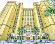 2600 N Ocean Blvd. Unit 1808, Myrtle Beach image