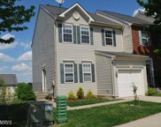 1413 SEARCHLIGHT WAY, Mount Airy image