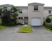 7020 Sw 54th St, Miami image