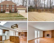 7836 VERVAIN COURT, Springfield image