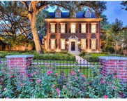 1607 Pease Rd, Austin image
