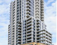 575 6th Ave Unit #708, Downtown image