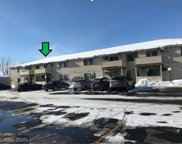 2114 Valleyhigh Drive NW Unit #B206, Rochester image