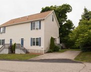 14 Commercial Street Unit #Unit#A, Kittery image