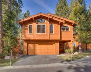 198 Country Club Dr Unit 7 Country Club Villas, Incline Village image