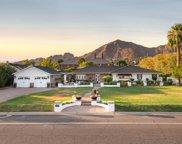 5424 E Lafayette Boulevard, Phoenix image