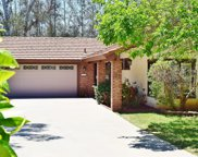 594 Country Terrace, Ramona image