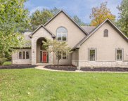6131 Baneberry Drive, Westerville image