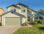 16816 126th Ave NE, Woodinville image