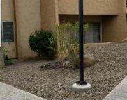 8055 E Thomas Road Unit #C106, Scottsdale image
