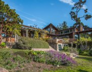 3280 Macomber Dr, Pebble Beach image
