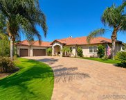 2070 Zlatibor Ranch Rd, Escondido image