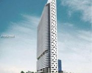 1300 Brickell Bay Drive Unit #904, Miami image