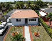 726 E 36th St, Hialeah image
